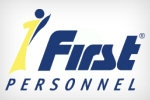 firstpersonnel